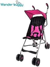 Best wonder buggy taylor stroller Reviews