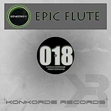 Epic Flute