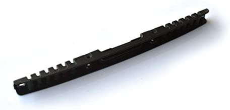 Strongstone Replacement Accessory Top Screen Antenna Cover for toughbook CF-19 MK3 MK4 MK5 MK6