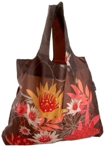 Envirosax - Bloom Tasche 3