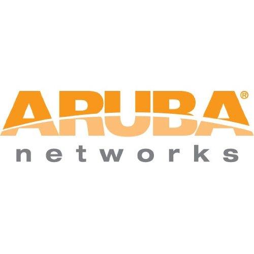 Aruba Networks UN1-IAP-275-US NBD SUPPORT FOR IAP-275-US (1YR)-VOL