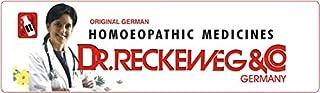 Dr Reckeweg Silicea Biochemic Tabs 20 gms Potency 12x