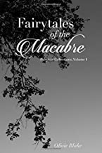Fairytales of the Macabre