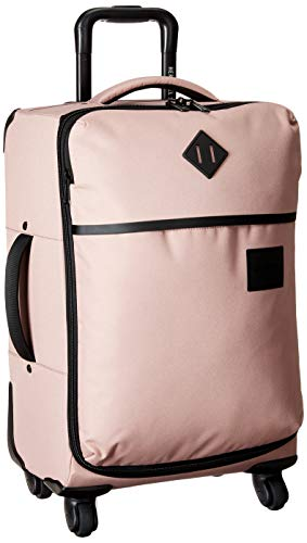 Herschel Highland Softside Spinner, Ash Rose, Small 53L