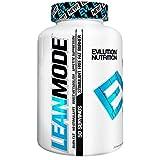 EVLution Nutrition リーンモード(ウェイトロスサポートサプリ・刺激物なし)(150カプセル)(海外直送品)