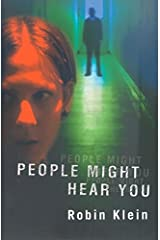People Might Hear You Mass Market Paperback