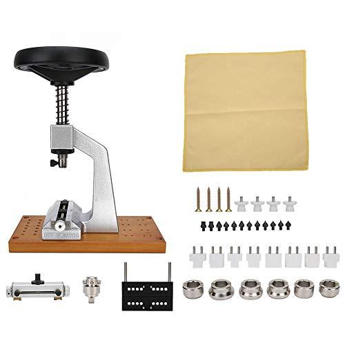 Use?Ffner - Herramienta de reparación de relojes de tipo Oyster