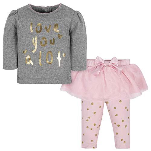 Opiniones y reviews de Faldas para Bebé más recomendados. 10