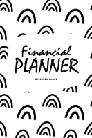 Weekly Financial Planner (6x9 Softcover Log Book / Tracker / Planner)