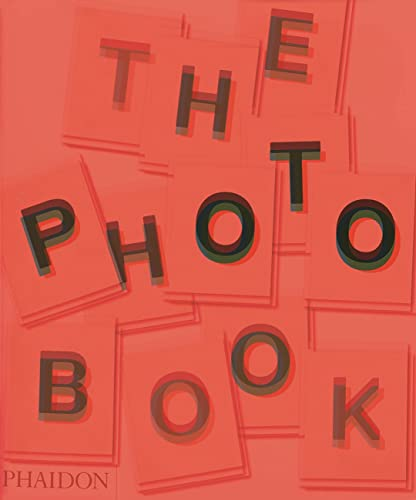 The Photography Book, 2nd E