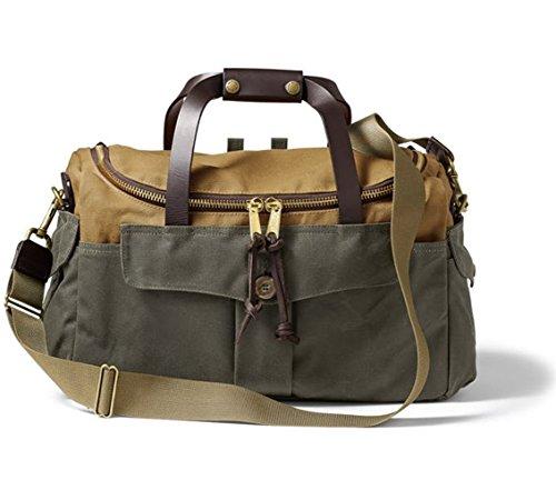 Filson Heritage Sportsman Bag Reisetasche Handgepäck