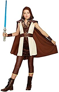 SugarSugar Tween Desert Rebel Costume, Large by Sugar