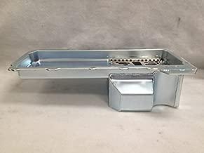 Champ Pans LS1100 LS1 C//T Oil Pan WetSump Style