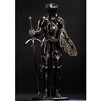 1/6スケールアクションフィギュアグリフィンライダーフライングドラゴンナイト中世の兵士聖騎士古代ヨーロッパのヘビーウォリアー (2)