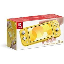 Nintendo Switch Lite - Consola + Funda Slim Travel Case Edición ...