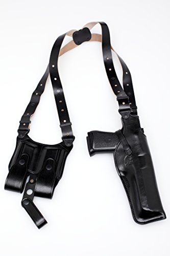 Master's Holsters