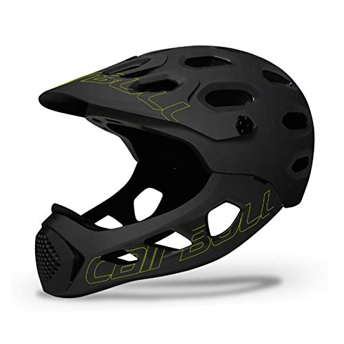 SHGK Helm Superleichte Fahrradhelme 56-62cm Fahrradhelm Mountainbike-Helm