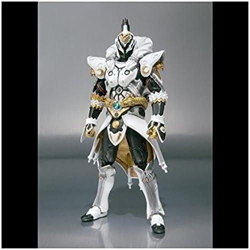 descuento de ventas SH Figuarts Kamen Rider W W W Weather dopant (japan import)  buena calidad
