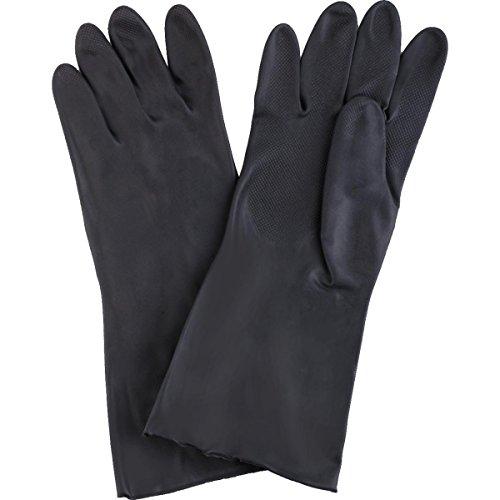 Connex COX938505 Neopreen Handschoenen