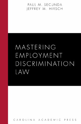 74 Best Discrimination Books Of All Time Bookauthority
