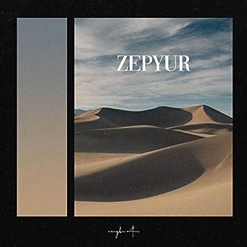 Zepyur