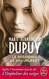 Le Rossignol de Val-Jabert (L'Orpheline des neiges, Tome 2)