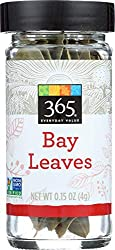 365 Everyday Value, Bay Leaves, 0.15 oz