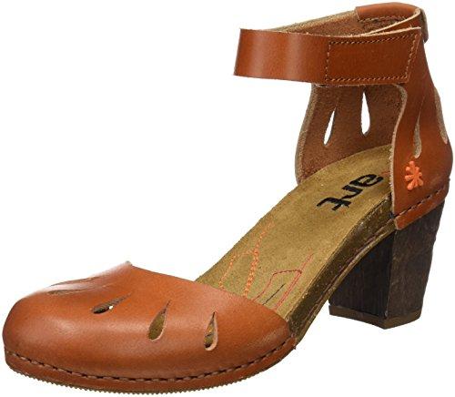 Precio MujerMejor De Zapatos 2019 Entretiempo I7vY6gybf
