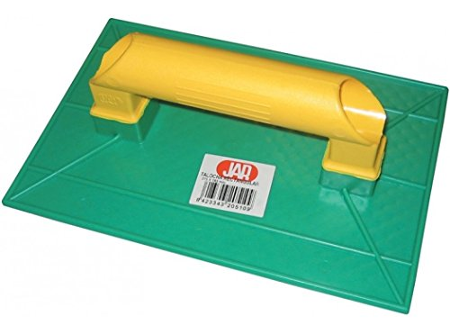 Jar - Talocha rectangular grande 330x220mm