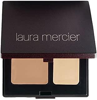 Laura Mercier Secret Camouflage for WoMen
