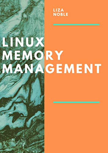 Linux Memory Management (English Edition)