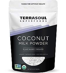 Image of Terrasoul Superfoods...: Bestviewsreviews