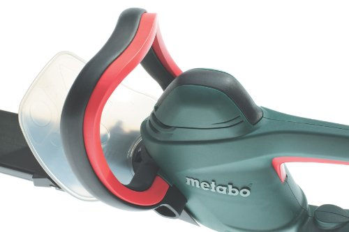 Metabo HS 8865 / 6.08865.00 Taille-haies 660 W Longueur de coupe 650 mm