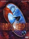 Farscape - Saison 2 vol. 2 [Francia] [DVD]