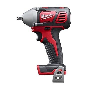 Milwaukee 2658-20 M18 3/8  Impact Wrench