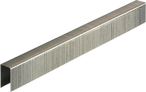 Senco C10BGAP Nieten in Doos - C-vorm - 22 gauge - rvs - 15,9x9,5 mm (13500st)