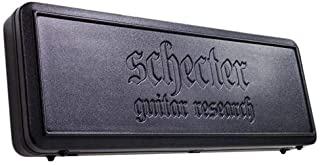 Schecter Electric Guitar Case (SGR1C)