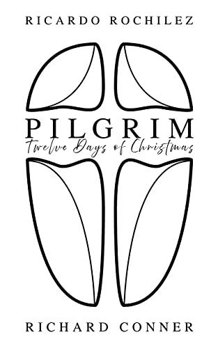 Pilgrim: Twelve Days of Christmas