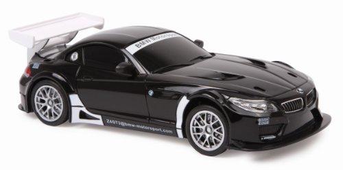 small foot company - BMW Z4 GT3 Veicolo, Scala 1:24