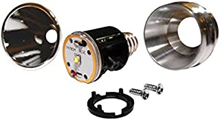 Streamlight Strion LED HP, XPE Upgrade Kit