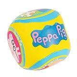 Peppa Pig Soft Ball