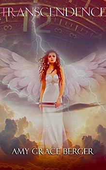 Transcendence  The Chosen Series Book 2