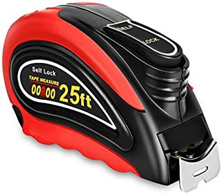 Best thick tape measure Reviews