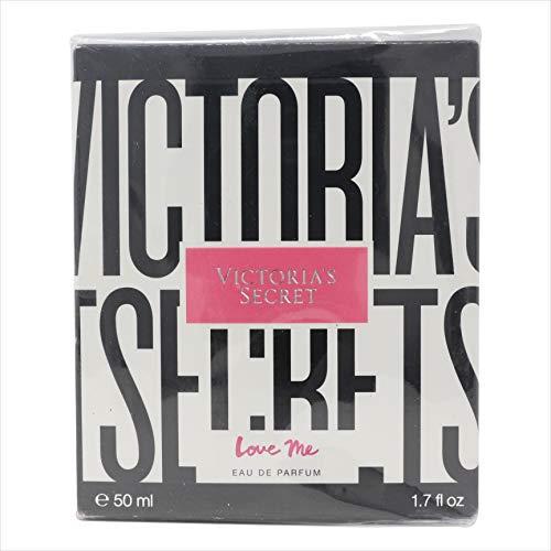 Victoria's Secret Love Me Eau de Parfum Perfume 1.7ozoz/50ml NIB Sealed by Victoria's Secret