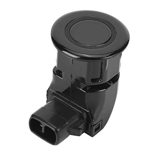 ROSEBEAR 89341-58010 Accesorios de Desgaste del Freno del Sensor de Estacionamiento Pdc Ultrasónico del Coche para T-Oyota Alphard 02-08