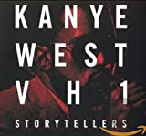 VH1 Storytellers [CD + DVD Combo]