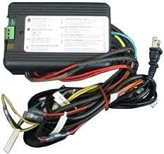 HHT OEM Quadrafire, Heatilator & Heat N Glo Control Box (HTI-13-007) - Original OEM Part