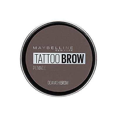 Tattoo Brow Pomade