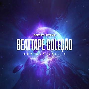 Beattape Coleção Antigas, Vol. 1