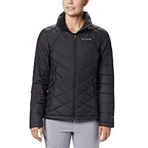 Columbia Women's Heavenly